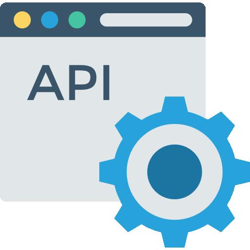 歐博API